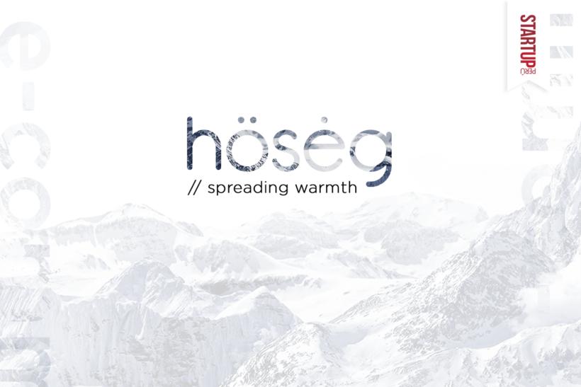 hosegstore.com